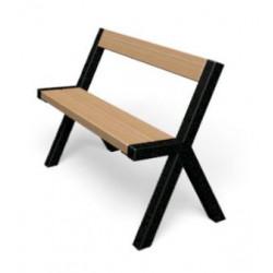 Minimo - Kinder-Sitzbank
