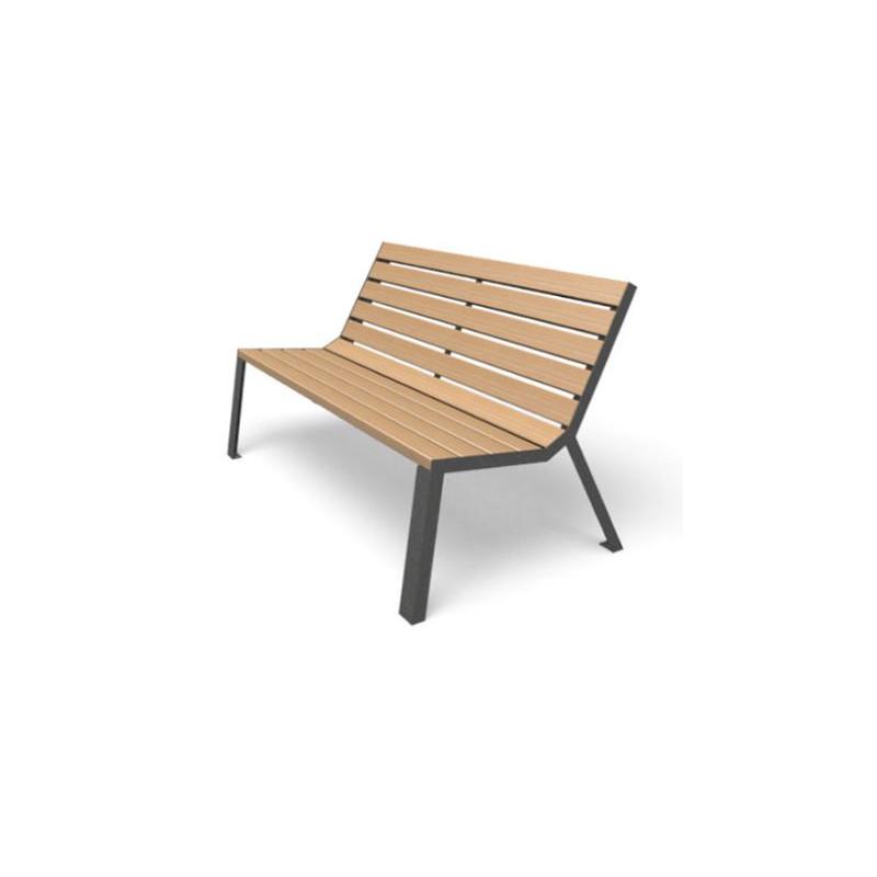 Easy - Sitzbank
