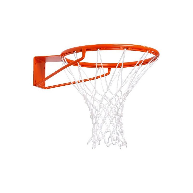 "Basketballkorb ""Standard"""
