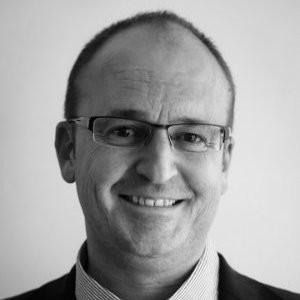 Rolf Haeberling - GTSM Magglingen AG - Geschäftsleitung